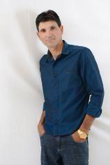 Tony Di Fraga