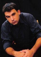 Danilo Dimas