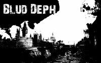 Blud Deph
