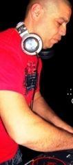 DJ Cleber Mix
