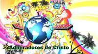 Admiradores de Cristo