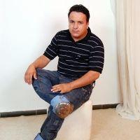 Sérgio Pastro