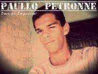 Paullo Petronne