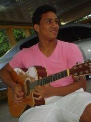 Rhanderson Gomes