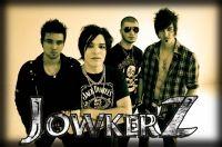 Jowkerz