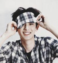 Park ChanYeol (EXO)