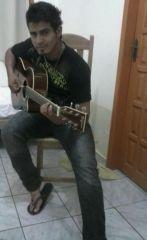 Maicon Soares