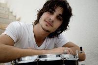 Filipe Galvão (Fiuk)