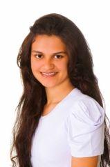 Elane Marques