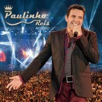 Paulinho Reis