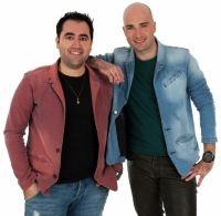 Marcos & Bueno