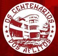 Os Centenários Dos Aflitos
