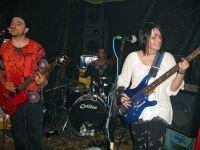 Banda Epopeia