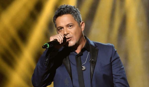 Alejandro Sanz Letras Com 235 Canciones
