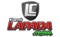 Forró Lapada.com