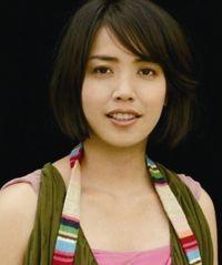 Hajime Chitose