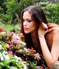 Camilla Silva