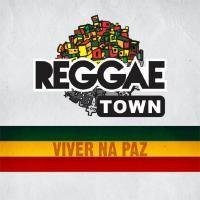 Reggaetown