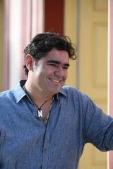 Everaldo Rodrigues