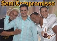 Sem Compromisso