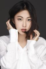 Koh Nayoung