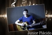 Junior Placido