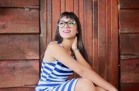 Yasmin de Paula
