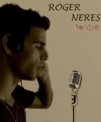 Roger Neres Acustico
