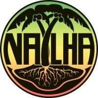 Naylha