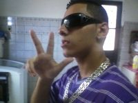 Mc Chavero
