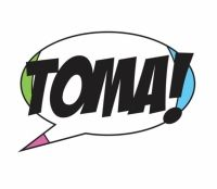 TOMA!