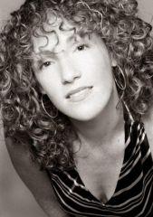 Jennifer Marks
