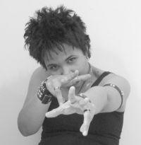 Patricia Lago