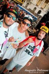 Spliff Rap