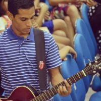 Brendhon Santana