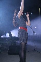 Karina Blenda