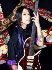 Nijiiro Chouchou