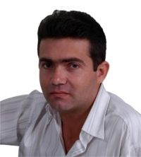 Gilmário Paiva