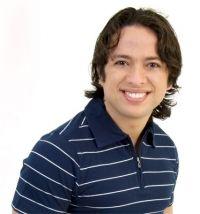 Gaudenio Santiago