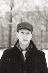 Dan Torres (NY)
