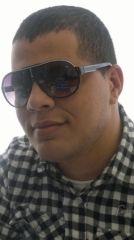 Vinny Silva