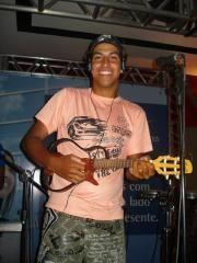 Marcio Lopes Compositor