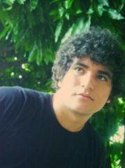 Caio Canuto
