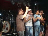 Grupo Musicamp