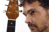 Luiz Vicentini