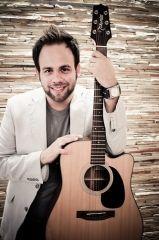 Filipe Souza