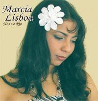 Marcia Lisboa