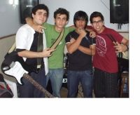 Banda Extrema