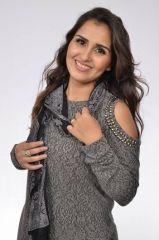 Adriana Aielo