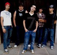Banda Seven